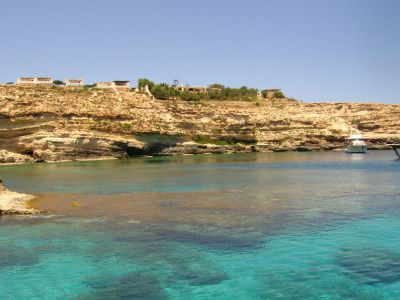 calacreta_lampedusa_surroundings_02