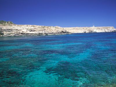 calacreta_lampedusa_surroundings_03