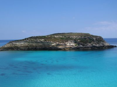 calacreta_lampedusa_surroundings_04