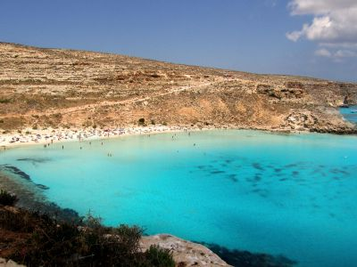 calacreta_lampedusa_surroundings_05