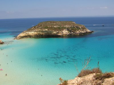 calacreta_lampedusa_surroundings_06