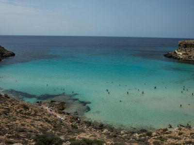 calacreta_lampedusa_surroundings_08