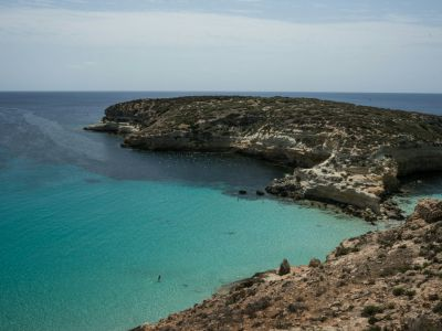 calacreta_lampedusa_surroundings_09