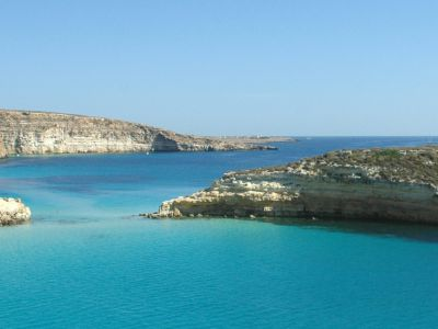 calacreta_lampedusa_surroundings_13